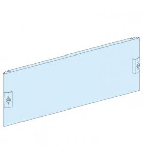 Rozdzielnice Prisma, płyta czołowa pełna 150mm, 03803 Schneider Electric