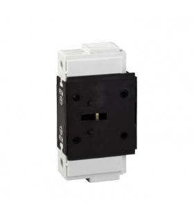 Moduł uziemienia TeSys VARIO 80A dla V3/V4, VZ15 Schneider Electric
