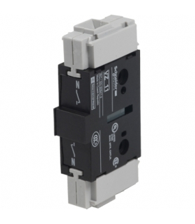 Moduł pola neutralnego TeSys VARIO 40A dla V02-V2, VZ11 Schneider Electric