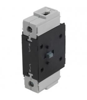 Moduł pola neutralnego TeSys VARIO 80A dla V3/V4, VZ12 Schneider Electric