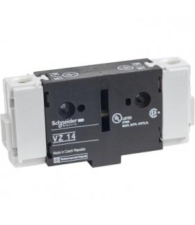 Moduł uziemienia TeSys VARIO 40A dla V02-V2, VZ14 Schneider Electric