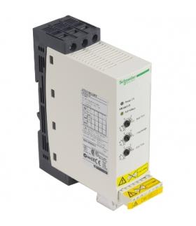 Układ łagodnego rozruchu ATS01 3 fazowe 460/480VAC 50/60Hz 11kW 22A IP20, ATS01N222RT Schneider Electric