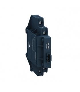 Harmony Relay Przekaźnik półprzewodnikowy wejście 4 32VDC/wyjście 24/280VAC, 6A, SSM2A16BDR Schneider Electric