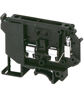 Złączki NSY, zacisk śrubowy złączone, NSYTRV42SF5LD Schneider Electric