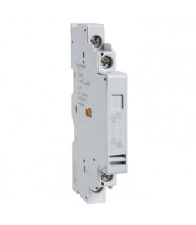 Styk pomocniczy do wyłącznika GZ1 1NO 1NC, GZ1AN11 Schneider Electric