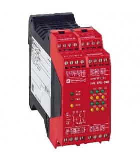 Moduł bezpieczeństwa Preventa Kategoria 4, XPSDMB1132 Schneider Electric