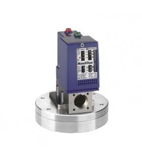 OsiSense XM Elektromechaniczny czujnik ciśnieniowy XMLC 2.5 bar regulacja między dwoma progami 2 C/O, XMLCS02B2S11 Schneider Ele