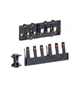 Blokada mechaniczna stycznika LC1D09/D38, LAD9R1 Schneider Electric