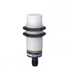 OsiSense XT Czujnik pojemnoścoiwy M30 1NO/NC 12/24V DC, XT230A1PCM12 Schneider Electric