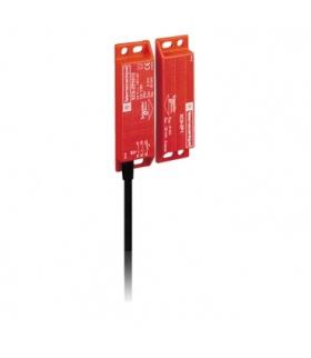 Preventa XCS Łącznik kodowany magnetycznie 2NC, 24V DC, kabel 5m, XCSDMP7905 Schneider Electric