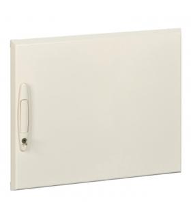 Rozdzielnice Prisma, drzwi pełne obudowy stojącej 27 modułowej IP30, 08222 Schneider Electric