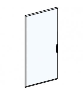 Rozdzielnice Prisma, drzwi pełne 33 moduły IP55, 08329 Schneider Electric
