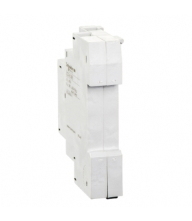 Wyzwalacz zanikowy do wyłącznika GZ1E 380/400V, GZ1AU385 Schneider Electric