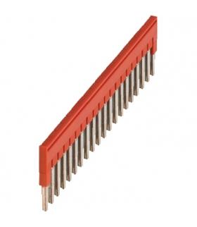 Złączki NSY, mostek 20 połączeń do 2,5mm2 zacisk śrubowy, NSYTRAL220 Schneider Electric