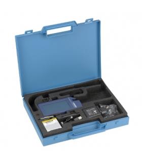 OsiSense XG Terminal diagnostyczny RFID zestaw, XGST2422 Schneider Electric