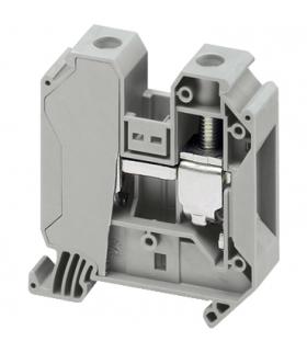 Złączki NSY, zacisk śrubowy przepustowy 3,5 mm2, NSYTRV352 Schneider Electric