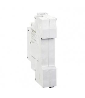 Wyzwalacz zanikowy do wyłącznika GZ1E 220/240V, GZ1AU225 Schneider Electric