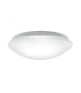 Plafoniera 02781 LEON LED 16W 4000K