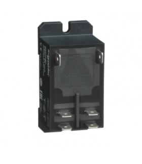 Zelio Relay Przekaźnik mocy 30A, 2N/O, 24VAC, RPF2AB7 Schneider Electric