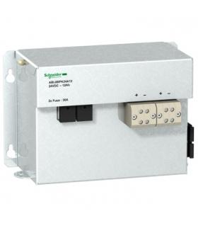 Phaseo, moduł baterii, 24 V DC, 40 A, 7 AH, do modułu sterującego baterii, ABL8BPK24A07 Schneider Electric
