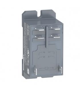 Zelio Relay Przekaźnik mocy 30A, 2N/O, 12VDC, RPF2AJD Schneider Electric