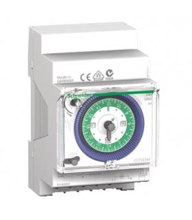 Łącznik czasowy Acti9 mechaniczny IH 24h 1c SRM, CCT16364 Schneider Electric