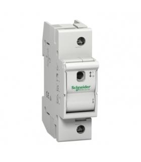 Rozłącznik bezpiecznikowy Acti9 D02-63-1 63A 1-biegunowy bez wkładek, MGN02163 Schneider Electric