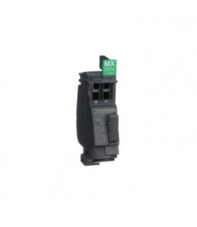 Compact NSX, wyzwalacz wzrostowy MX 208-277V 50/60Hz do NSXm, LV426844 Schneider Electric