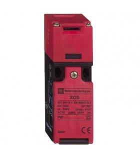 Preventa XCS Łącznik bezpieczeństwa, plastikowy 1NC+1NO dławik Pg 11, XCSPA592 Schneider Electric