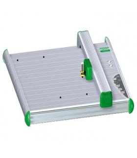 Złączki NSY, zestaw do wydruków A4, NSYTRAPLOT Schneider Electric