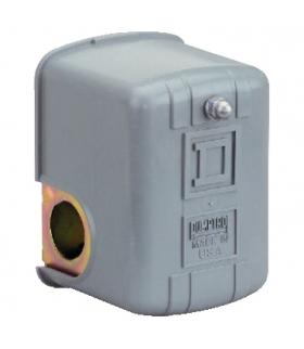 Square D Pumptrol Przełącznik pompy wodnej 9013FS regulowany 3050 psi 9013FSG2J21UC20 Schneider Electric