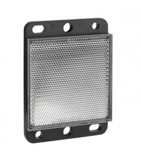 OsiSense XU Odbłyśnik aplikacyjny z większą dokładnością wykrywania, XUZC50HP Schneider Electric