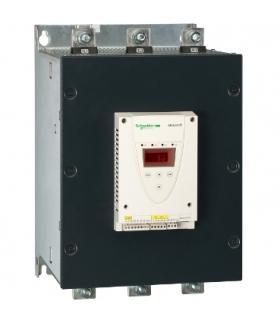 Układ łagodnego rozruchu ATS22 3 fazowe 208/600VAC 50/60Hz 300kW 480A IP00, ATS22C48S6U Schneider Electric