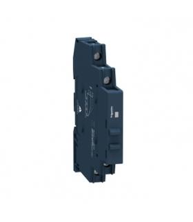 Harmony Relay Przekaźnik półprzewodnikowy wejście 200/265VAC/wyjście 24/280VAC, 6A, SSM1A16P7 Schneider Electric