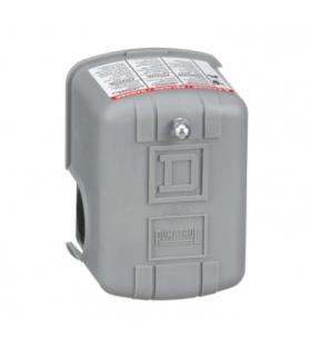 Czujnik ciśnienia, 9013FSG2J20 Schneider Electric
