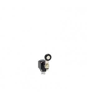 OsiSense XC Głowica łącznika krańcowego dźwignia z rolką termoplastyczną, ZCKD31 Schneider Electric