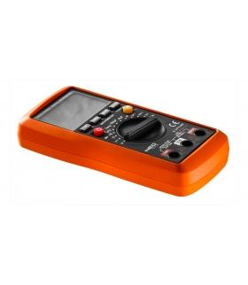 Miernik elektroniczny - NEO Tools 94-001