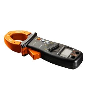 Miernik cęgowy - NEO Tools 94-003