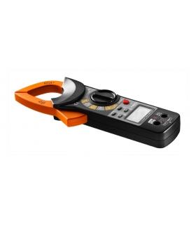 Miernik cęgowy - NEO Tools 94-002