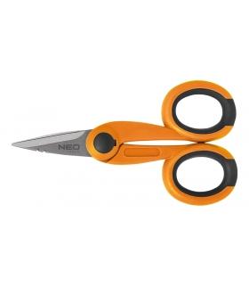Nożyce do kabli i izolacji - NEO Tools 01-511