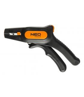 Automatyczny ściągacz izolacji - NEO Tools 01-519