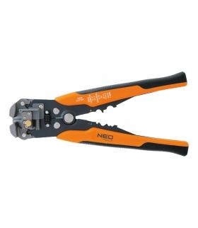 Automatyczny ściągacz izolacji - NEO Tools 01-500