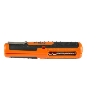Ściągacz izolacji - NEO Tools 01-524