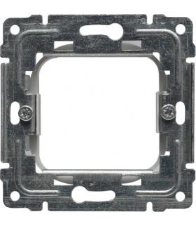 Uchwyt do instalacji modułów 45x45 Seria DANTE, BEZ KOLORU 451245