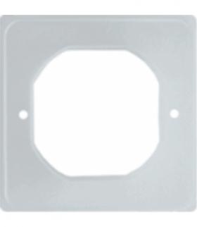 Element hermetyzujący Seria VENA i KOS66, BEZ KOLORU 511280