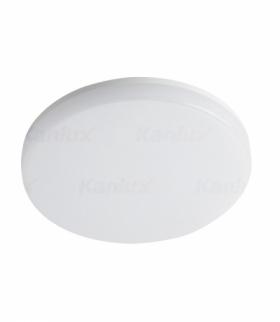 Plafoniera LED VARSO LED 4000K Kanlux 26985