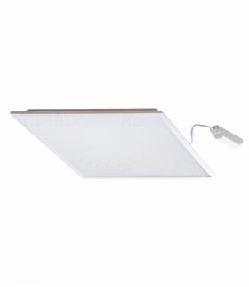 Panel LED podtynkowy BLINGO BL biały Kanlux 29822
