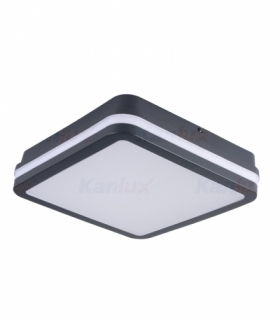 Plafoniera LED BENO LED 4000K Kanlux 32949
