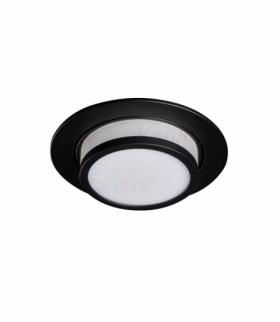 Pierścień oprawy punktowej AGEO Gx5,3/GU10 Kanlux 33165