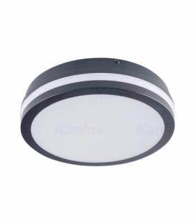Plafoniera LED BENO LED 4000K Kanlux 33348